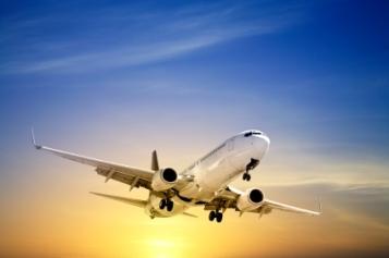 2010.06.18-plane