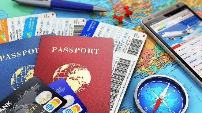travel-planning-660x370