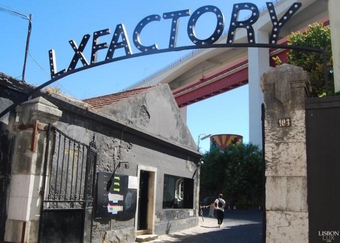 lisboa-lx-factory-1